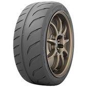Toyo R888R 235/40 R18 91 Y