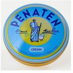 PENATEN Krem p/odparzeniom - - 25 ml
