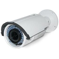 HQ-MP502812T-IR Kamera IP tubowa 5 MPix 2.8-12 mm IR HQVision