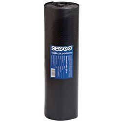 Izolacja PVC 1 mm