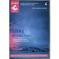 Audiobooki, Zjawa. Audiobook