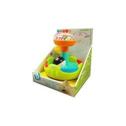 Infantino B kids® Senso Spinning Ball Top Oferta ważna tylko do 2022-12-20