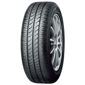 Yokohama Bluearth AE-01 185/60 R15 84 H