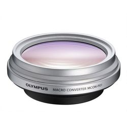 Olympus MCON-P01 (do obiektywów M.Zuiko)