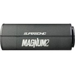 Pendrive Patriot Memory Supersonic Magnum 2 512GB USB 3.1 PEF512GSMN2USB- natychmiastowa wysyłka, ponad 4000 punktów odbioru!