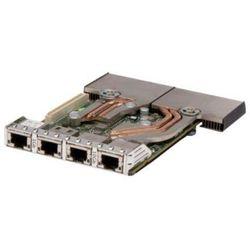 Karta Sieciowa DELL 540-BBHI 2x RJ-45 PCI Express 10Gb
