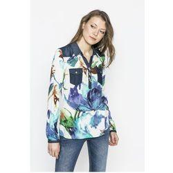 Desigual - Koszula Blus_ala de mariposa