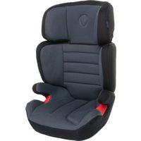 Foteliki grupa II i III, 4Baby fotelik samochodowy Vito dark grey 15-36 kg - BEZPŁATNY ODBIÓR: WROCŁAW!