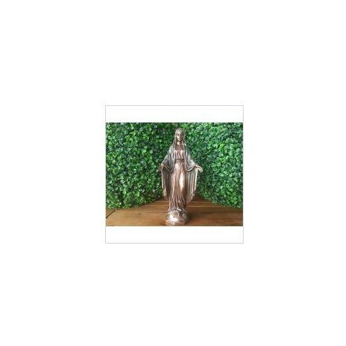 Rzeźby i figurki, RZEŹBA MATKA BOSKA -MARYJA - VERONESE (WU75009A4)