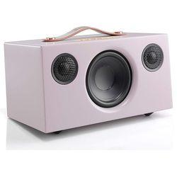 Głośnik centralny AUDIO PRO Addon T5 Różowy