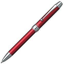 Zestaw ołówków Faber - Castell Perfect Grip Black