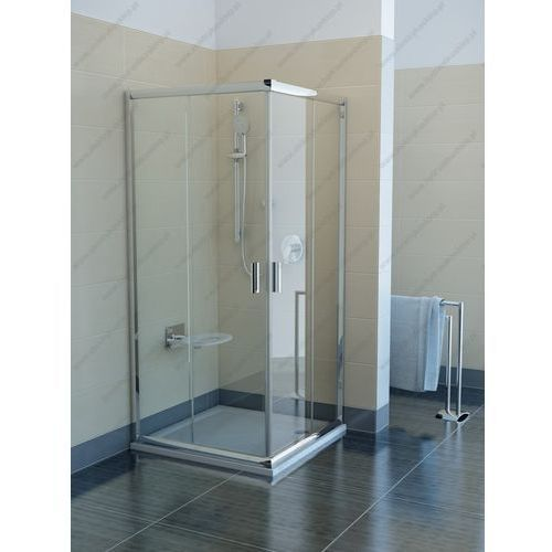 Kabiny prysznicowe, Ravak Blix 90 x 90 (1LV70U00Z1)