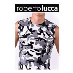 MICROMODAL Podkoszulek ROBERTO LUCCA 80004 10120