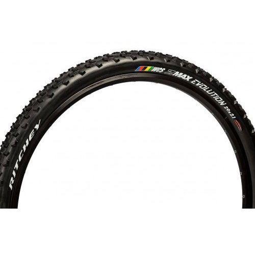 Opony i dętki do roweru, Opona RITCHEY Z-MAX WCS Evolution 29 x 2.1 zwijana (kevlar) TUBELESS READY