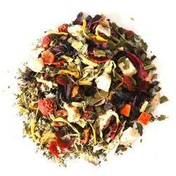 Herbata ziołowa funkcyjna witalność 100g