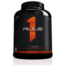 Rule One Proteins - R1 Protein 2200g