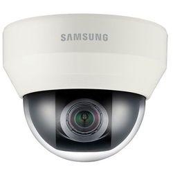 SND-5083P Kamera IP 1,3 Mpix kopułkowa 12V/PoE Samsung