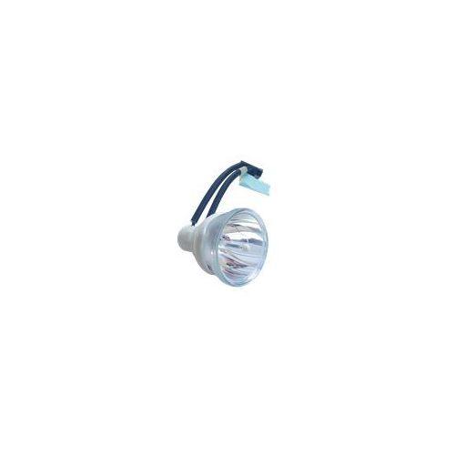 Lampy do projektorów, Lampa do SHARP XV-Z15000U - oryginalna lampa bez modułu