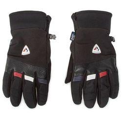 Rękawice narciarskie ROSSIGNOL - RLJMG14 Black 200