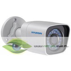 Kamera IP HYU-232