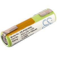 Akumulatorki, Philips 036-11290 750mAh 2.78Wh Li-Ion 3.7V (Cameron Sino)