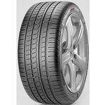 Opony letnie, Pirelli P Zero ROSSO Direzionale 255/40 R18 95 Y
