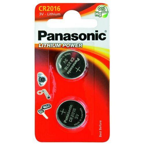 Baterie, 128MB Flash