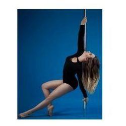 Indywidualna lekcja Pole dance – Grudziądz
