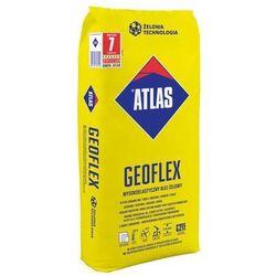 Zaprawa klejowa GEOFLEX ATLAS