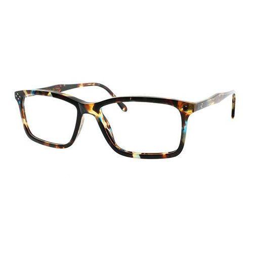 Okulary korekcyjne, Okulary Korekcyjne SmartBuy Collection Hans 004 PHP-972