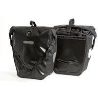 Sakwy, torby i plecaki rowerowe, Ortlieb - ORTLIEB Sakwy tylne BACK-ROLLER CLASSIC 40l - waga 1900