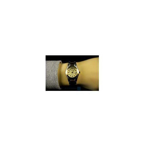Zegarki damskie, Casio LTP-1280SG-9AEF