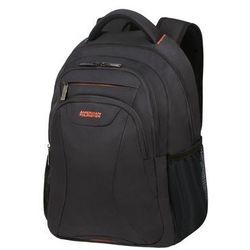 "Plecak do laptopa SAMSONITE AMERICAN TOURISTER AT WORK 33G39002 (15,6""; kolor czarny)"