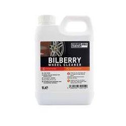 Valet PRO Bilberry Wheel Cleaner 1L