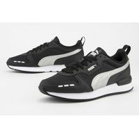 Damskie obuwie sportowe, Puma R78 Runner Wmn's Metallic FS > 36886701