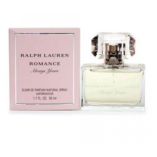 Wody perfumowane damskie, Ralph Lauren Romance Eau de Parfum Spray eau_de_parfum 30.0 ml