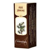Olejki zapachowe, Olejek jałowcowy 10 ml