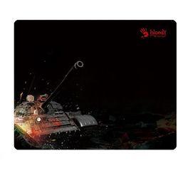 A4 Tech Podkładka pod mysz bloody B-083 (275x225x4) DARMOWA DOSTAWA DO 400 SALONÓW !!