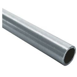 Rura nierdzewna, szlif AISI304, D16x1,5/L3000mm