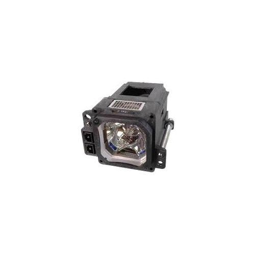 Lampy do projektorów, Lampa do JVC DLA-HD350WE - generyczna lampa z modułem (original inside)