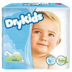 Pampersy dla dzieci TENA DryKids 11-25kg 30szt.