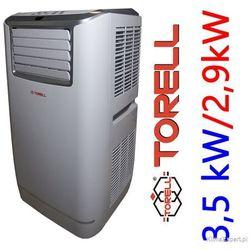 Klimatyzator Torell Elegant 35 H