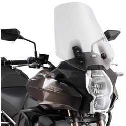 Szyba turystyczna Givi D4105ST do Kawasaki Versys 1000 [12]