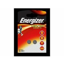 ENERGIZER LR54/189 2 szt.