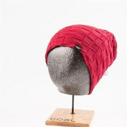 czapka zimowa VANS - Snow Dance Kid Ice Blue (ICD) rozmiar: OS