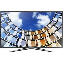 TV LED Samsung UE55M5572