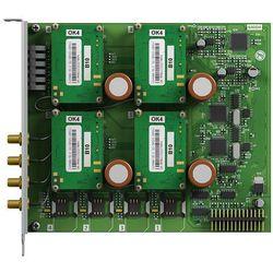 LIBRA-GSM1 Centrala telefoniczna LIBRA karta 1 wyposażenia GSM
