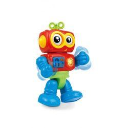 Robot Rysiek 1Y32FR Oferta ważna tylko do 2023-02-17