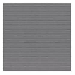 płytka podłogowa Synthio grys 33,3 x 33,3 W206-029-1