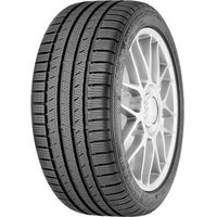 Opony zimowe, Continental ContiWinterContact TS 810S 285/40 R19 107 V